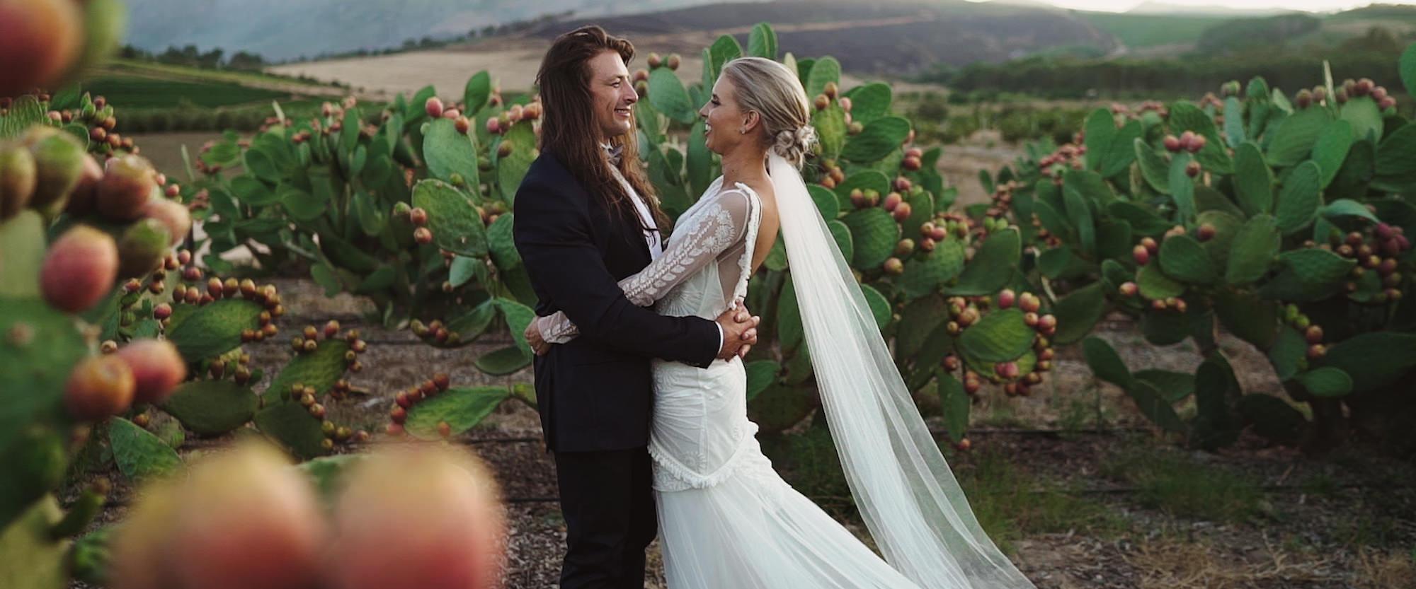 HeathEmelieWeddingFilm_Babylonstoren_Wedding_12.jpg