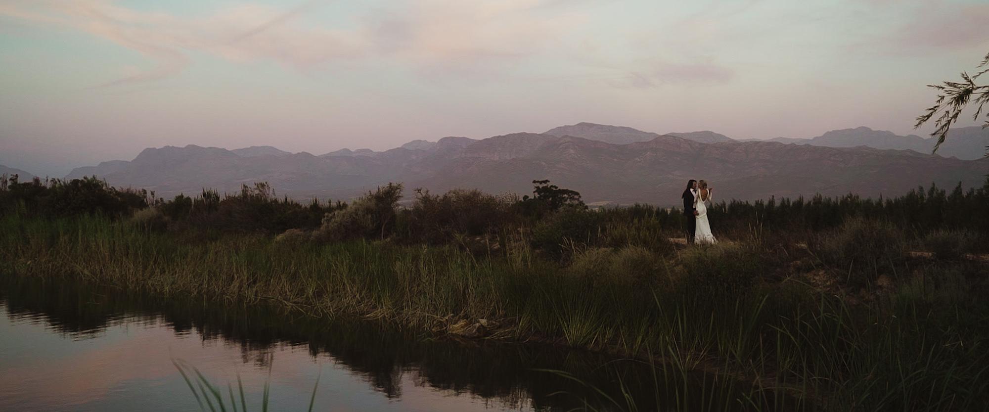 HeathEmelieWeddingFilm_Babylonstoren_Wedding_13.jpg