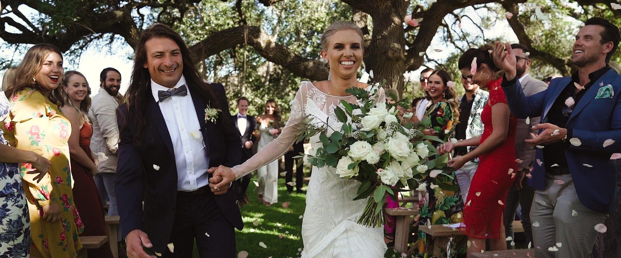 HeathEmelieWeddingFilm_Babylonstoren_Wedding_14.jpg
