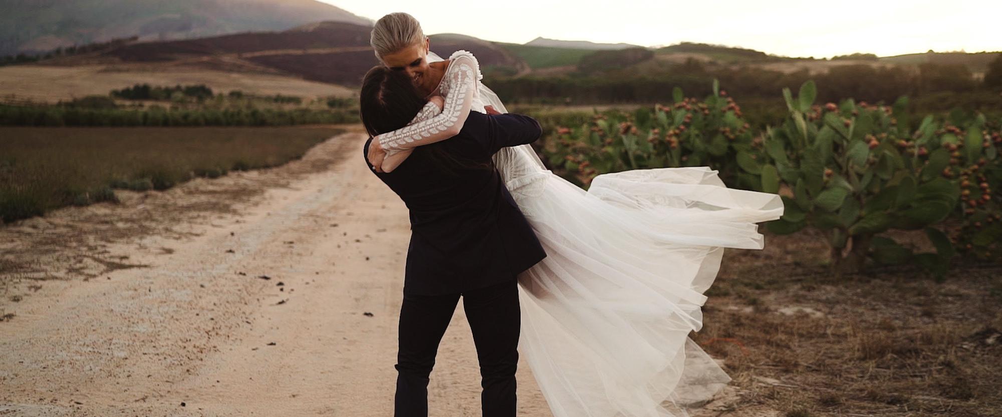 HeathEmelieWeddingFilm_Babylonstoren_Wedding_15.jpg