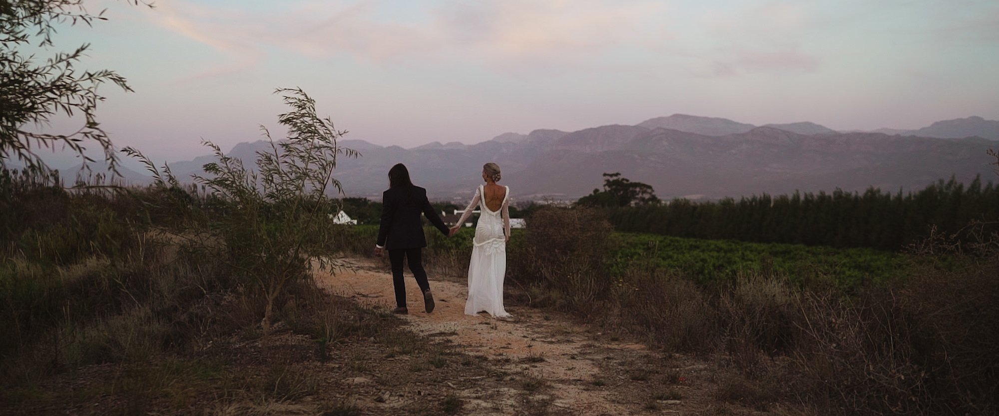HeathEmelieWeddingFilm_Babylonstoren_Wedding_16.jpg