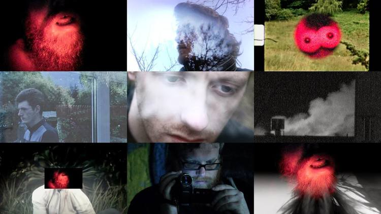 Interview with Experimental Film Society. Part Two (En)