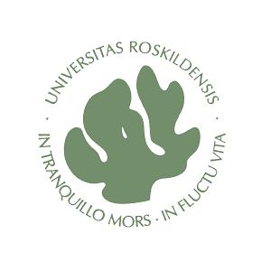 logo-ruc.png