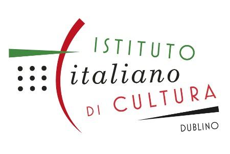 istituto-italiano-cultura-dublino.jpg