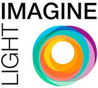 Logo Verticale jpg.png
