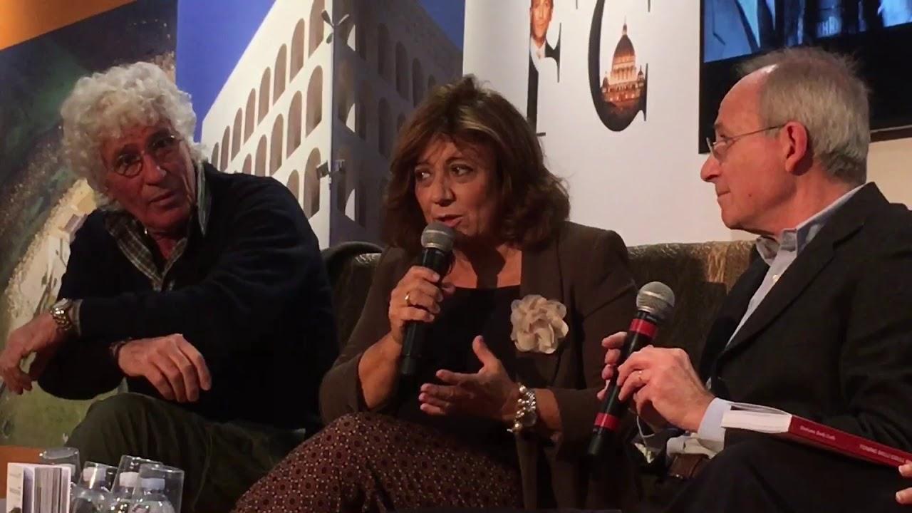 Laura Deli Colli