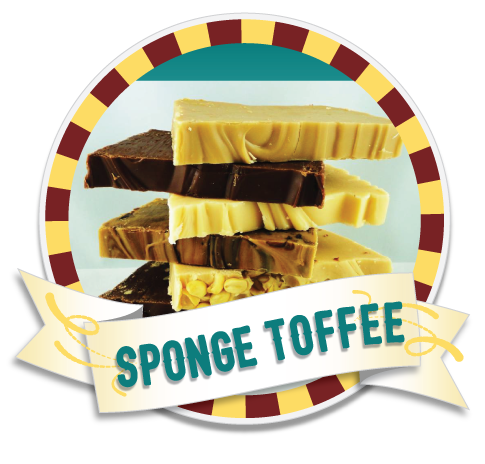 SpongeToffee-Circle_Ribbon.png