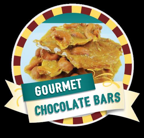 Candy-Circle-Gourmet_ChocBars.png