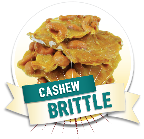 cashew_brittle-circle2.png