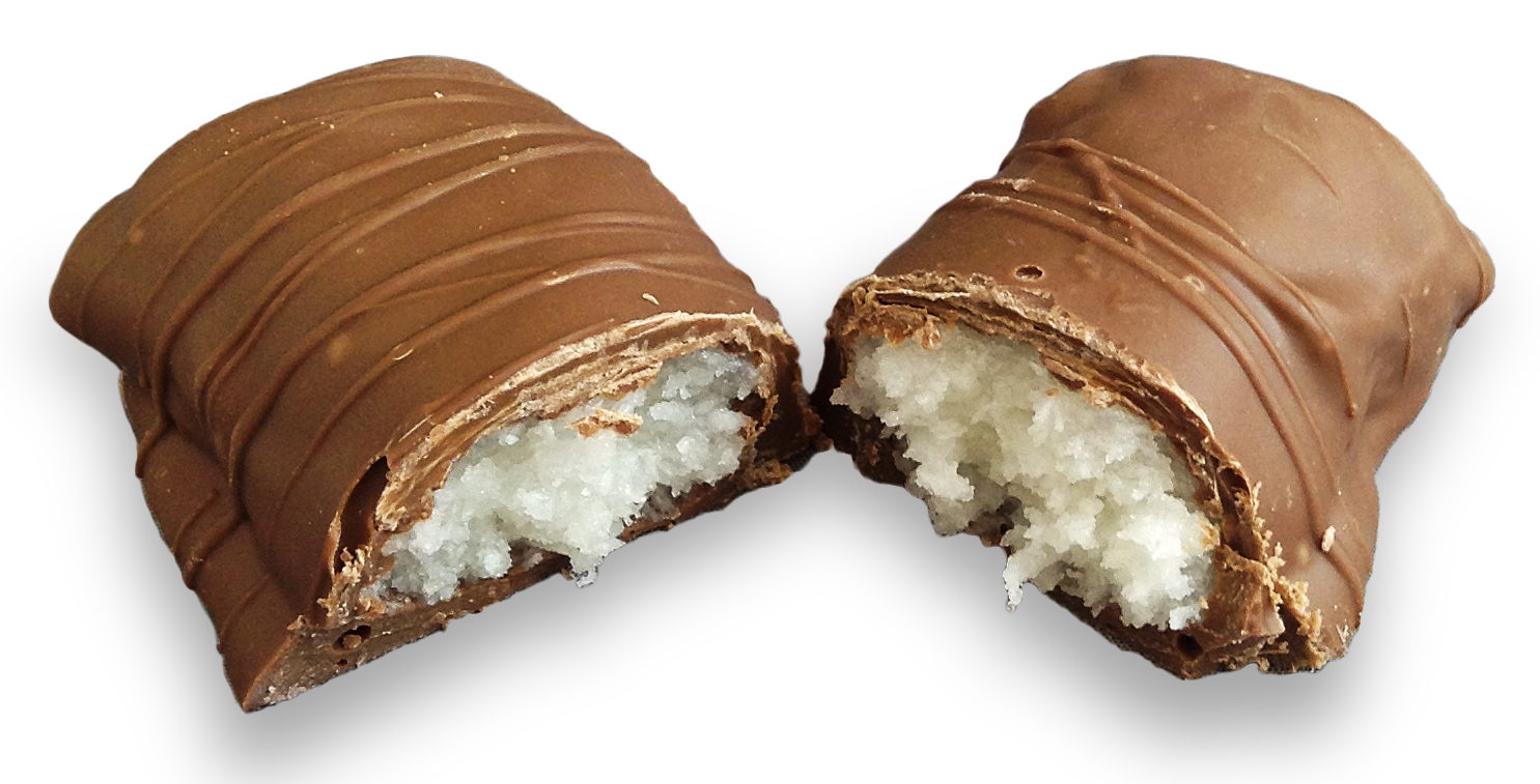 Coconut-Bar-Crop.png