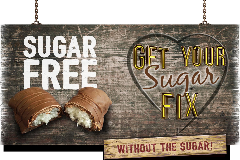 SugarFree-Header.png