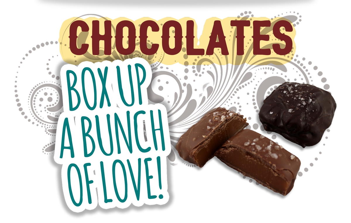 Chocolates-Banner.png
