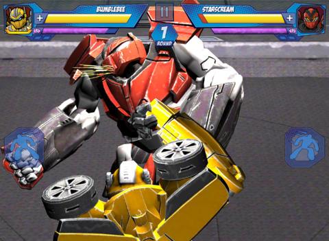 Transformers-Battle-Masters-3.jpeg