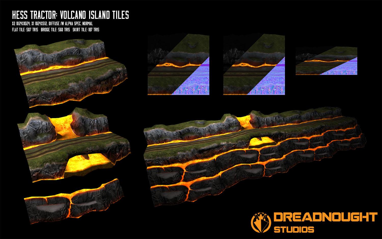 Hess Tiles Volcano.jpg