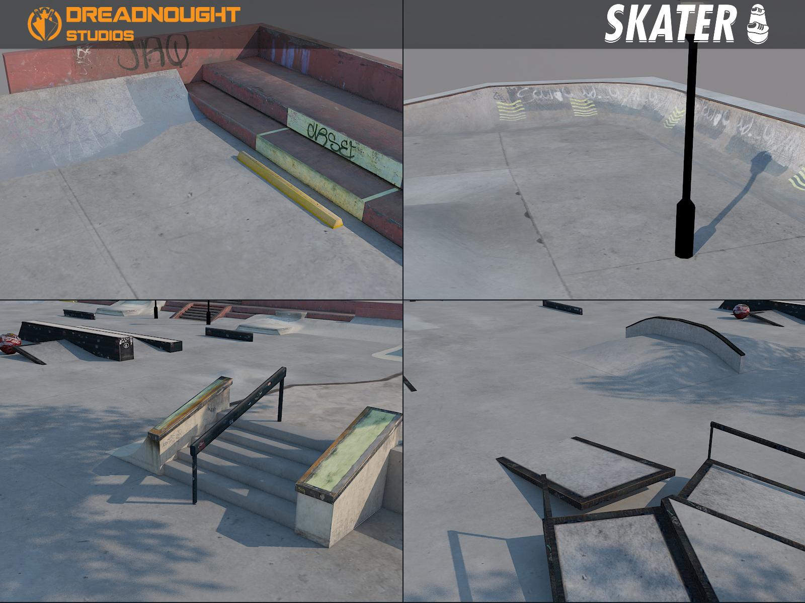 skater with logo2.jpg