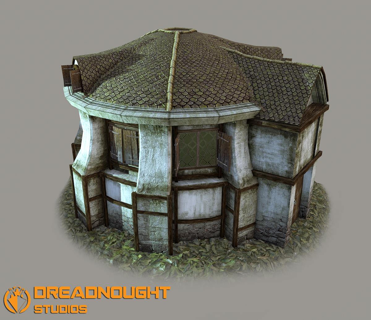 building_render_01a.jpg