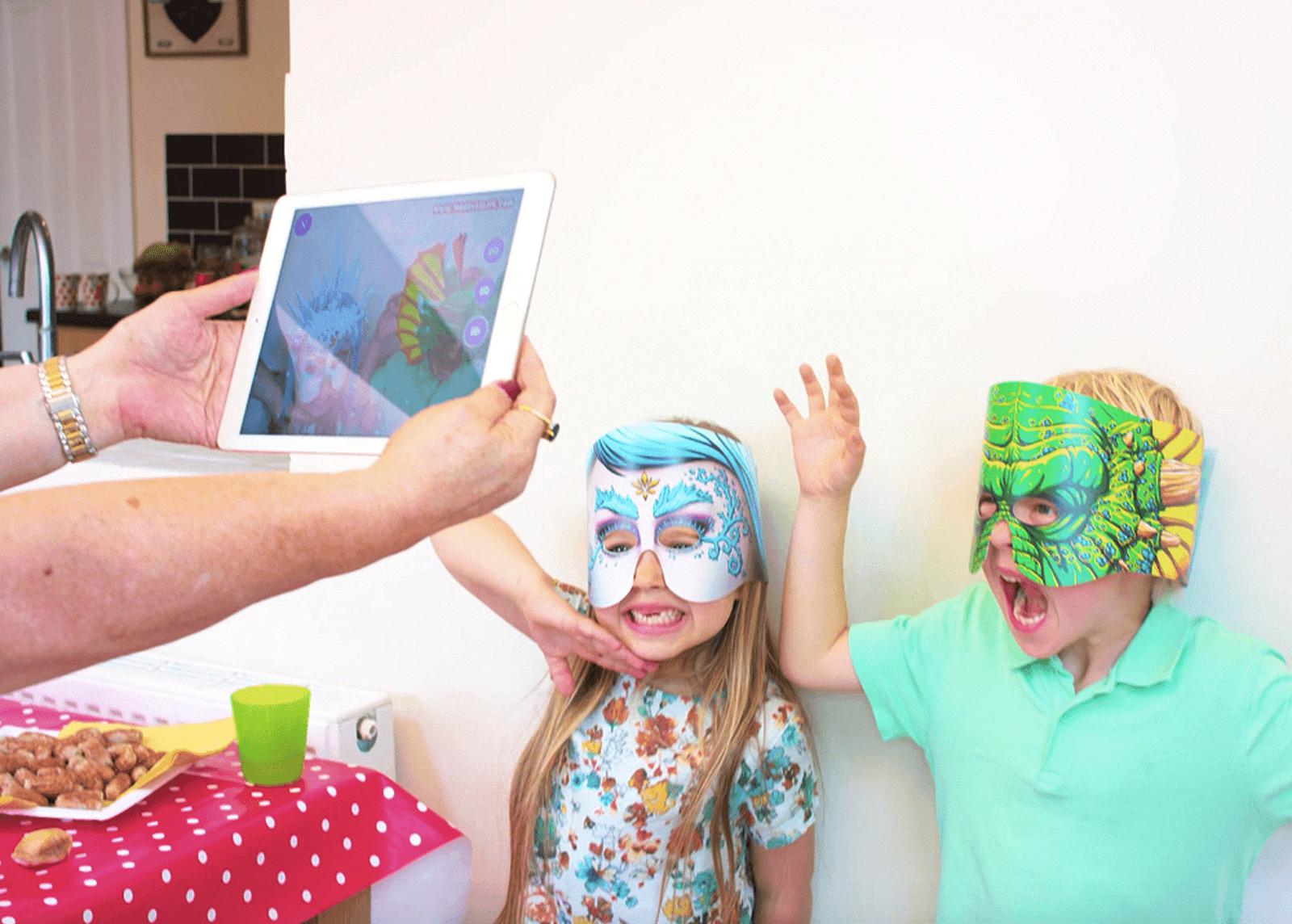 Magic-Masks.png