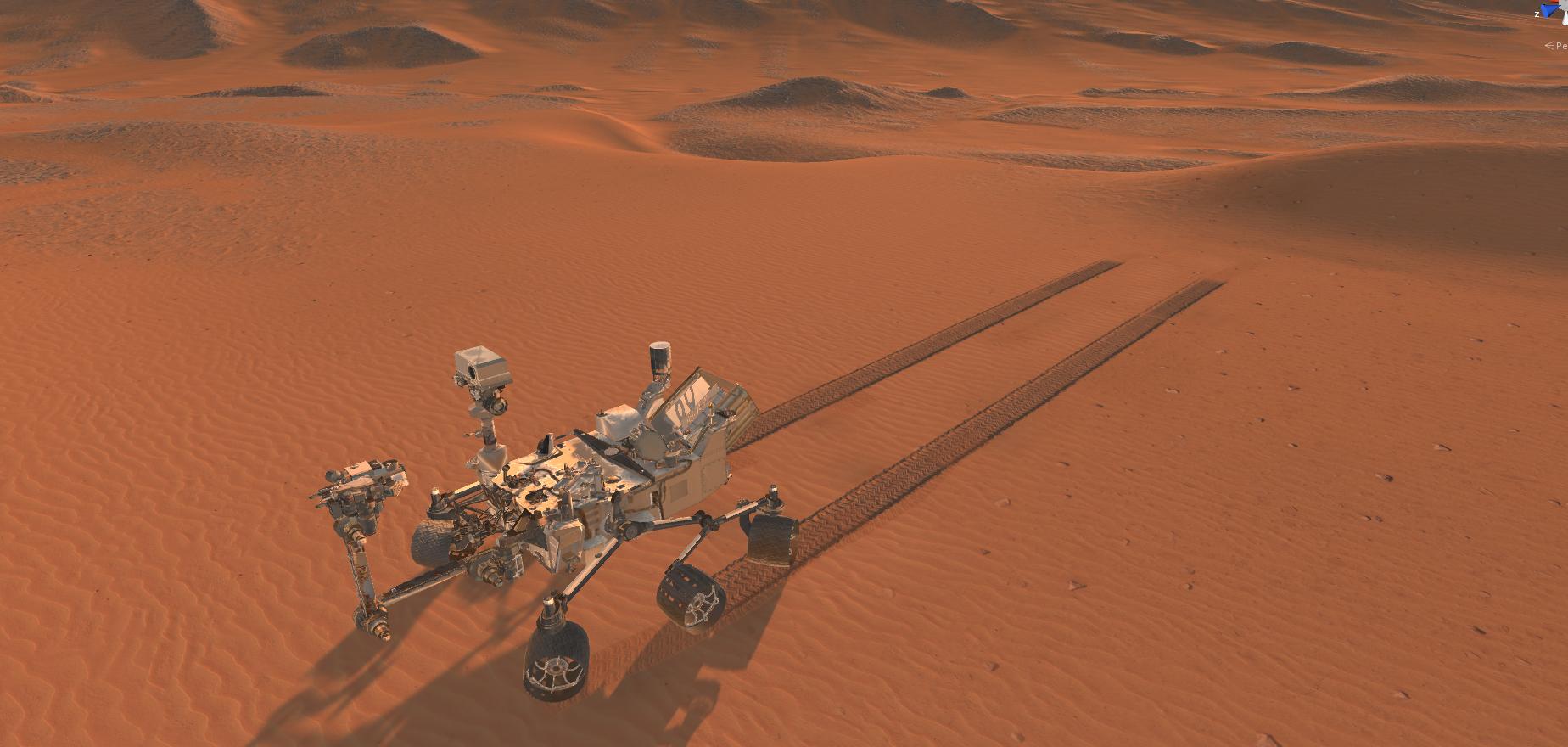 Mars_tracks_grab_03.jpg