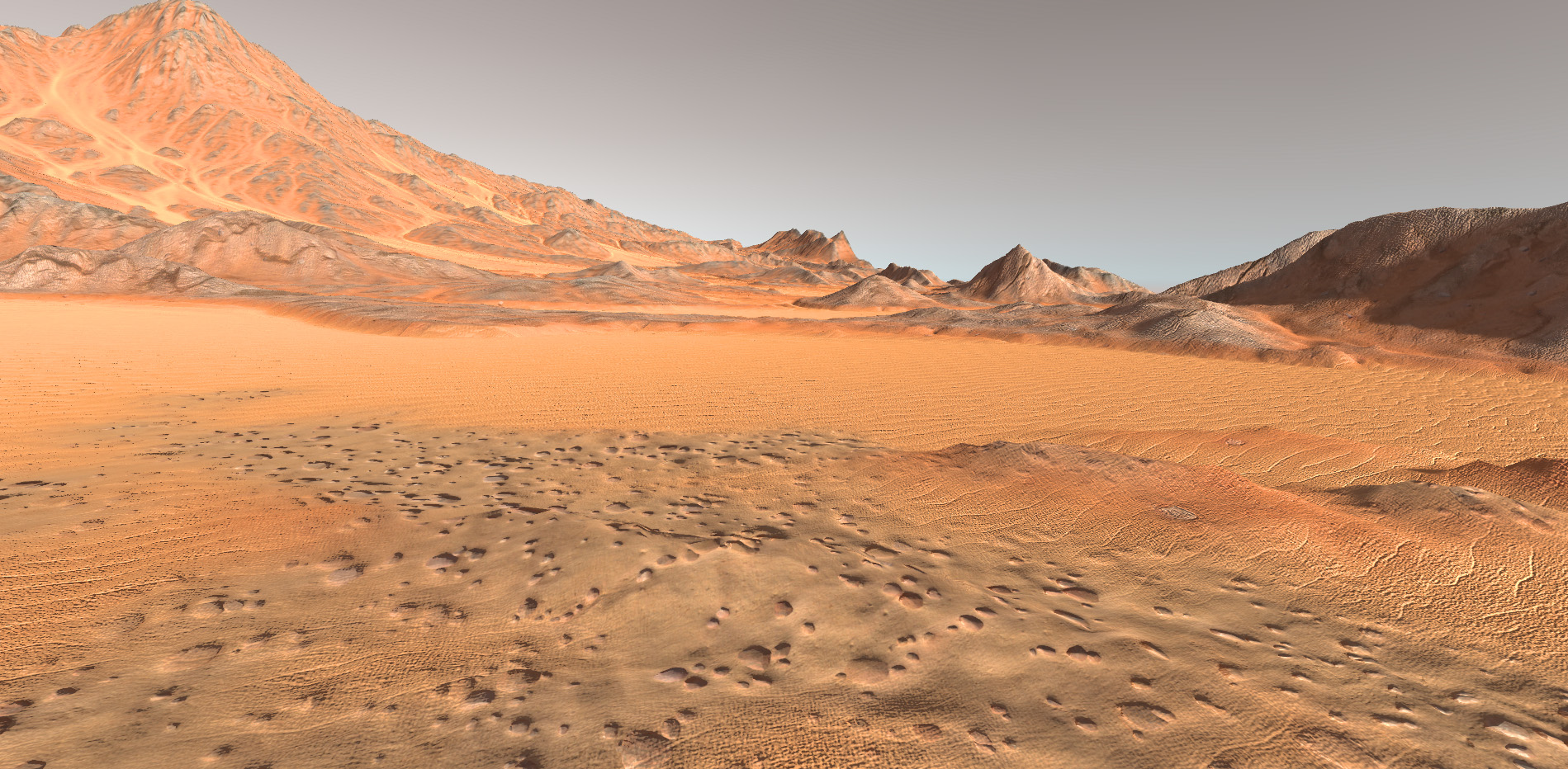 Mars_Unity_Wip_Grab_02.jpg