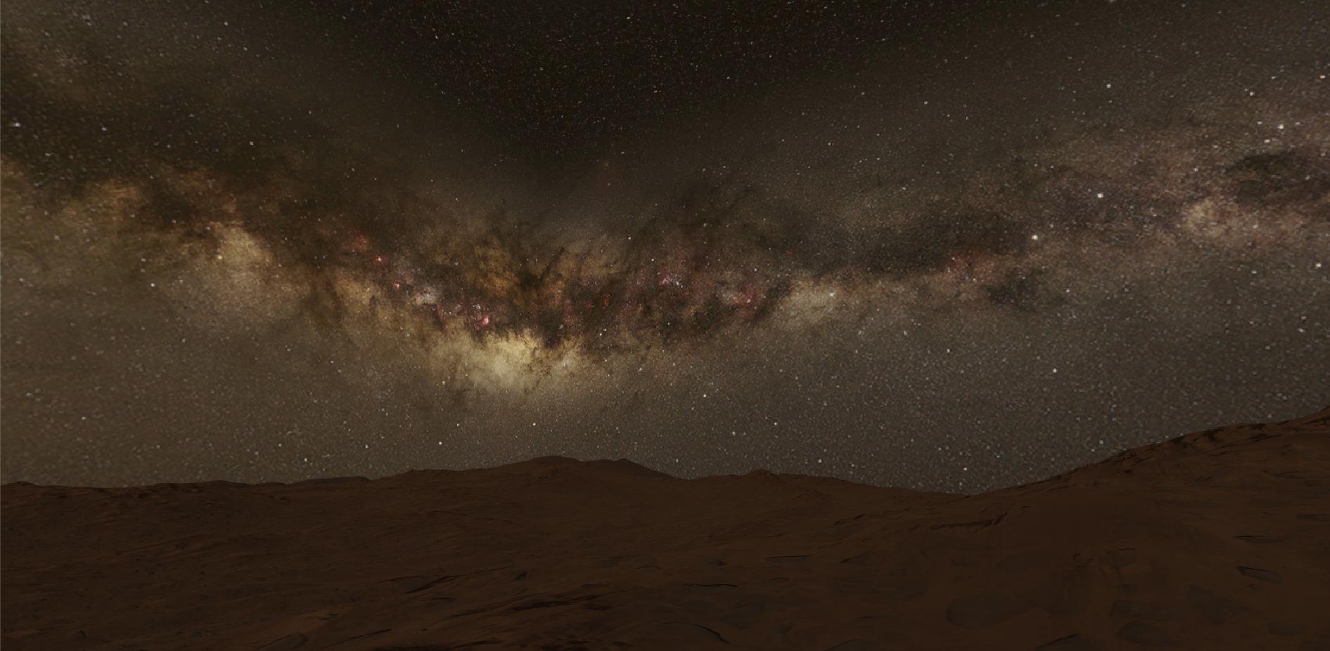 ExoMars_Night_Sky_Grab_01.jpg