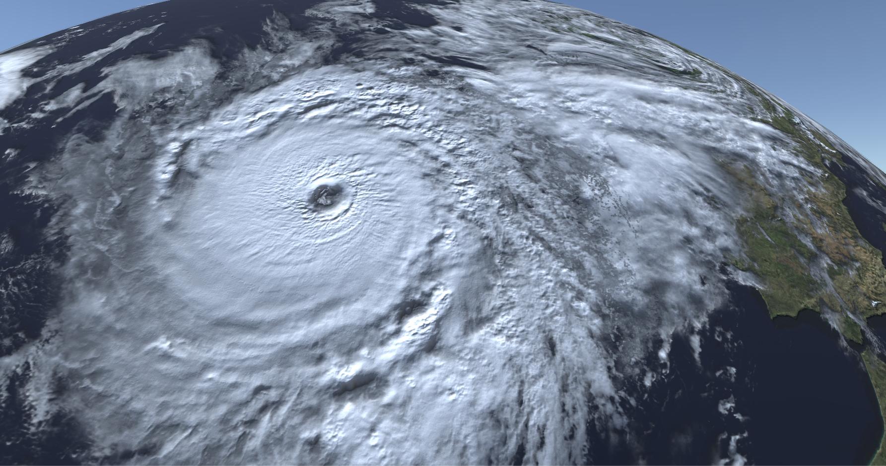 hurricane_grab_01.jpg