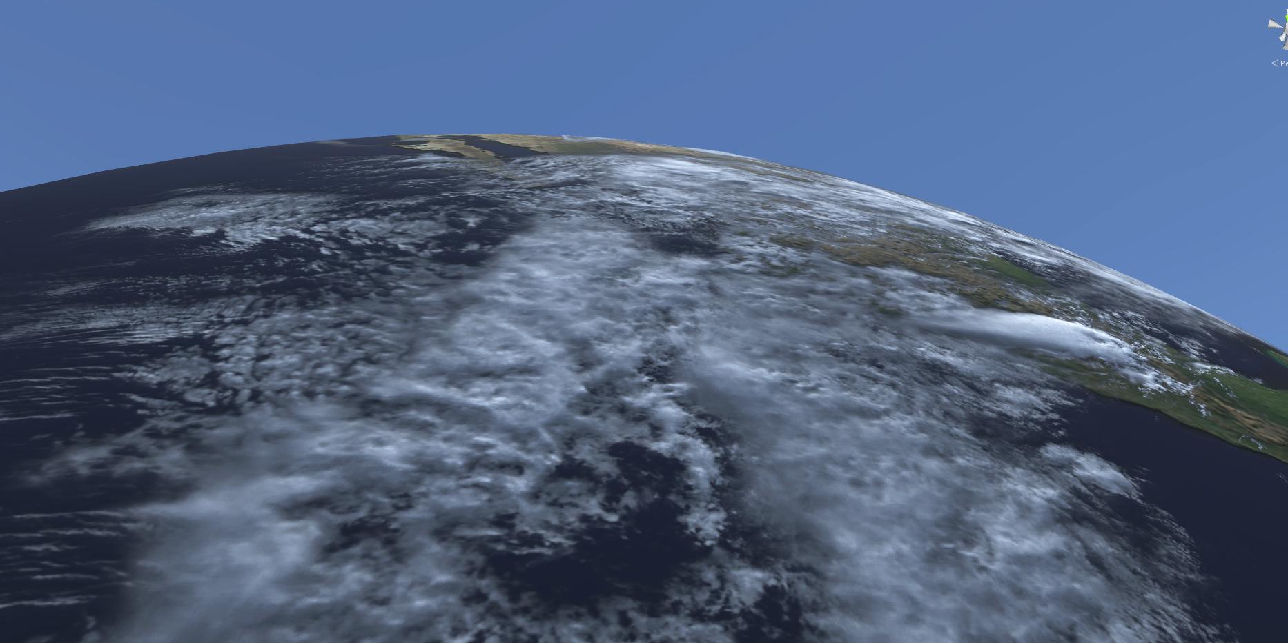 clouds_normal.jpg