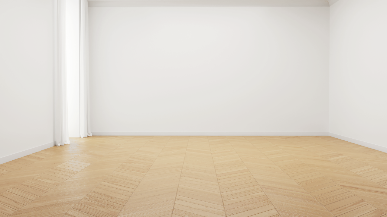thumbnail_Empty room_FINAL RENDER_PH.png