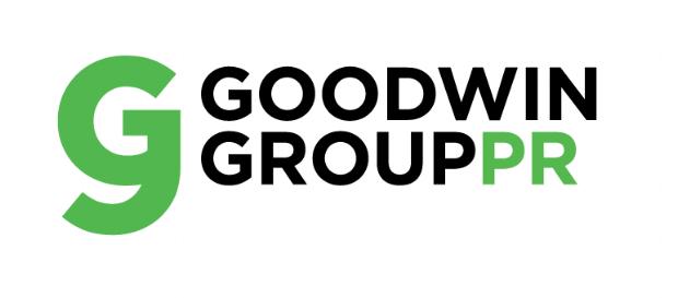 goodwingrouppr_logo.png