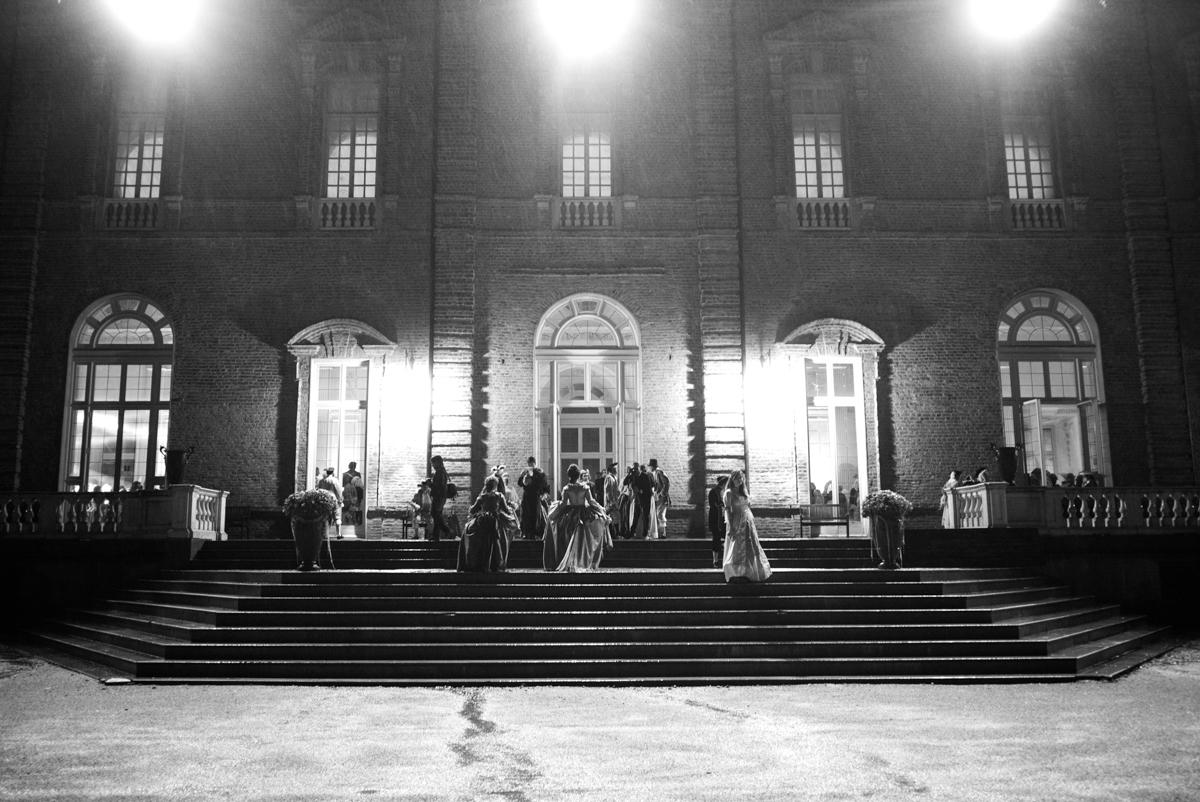 Leica Ambassador Beucci Eventi-01.jpg