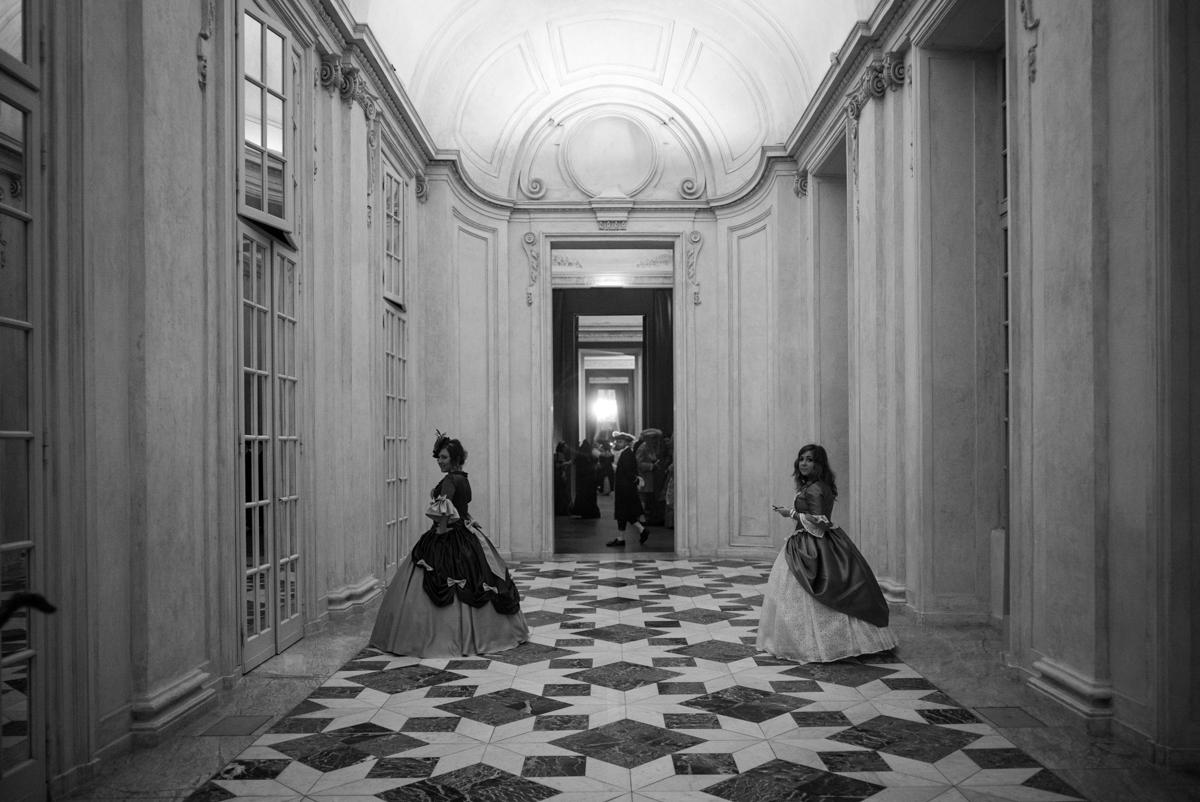 Leica Ambassador Beucci Eventi-05.jpg