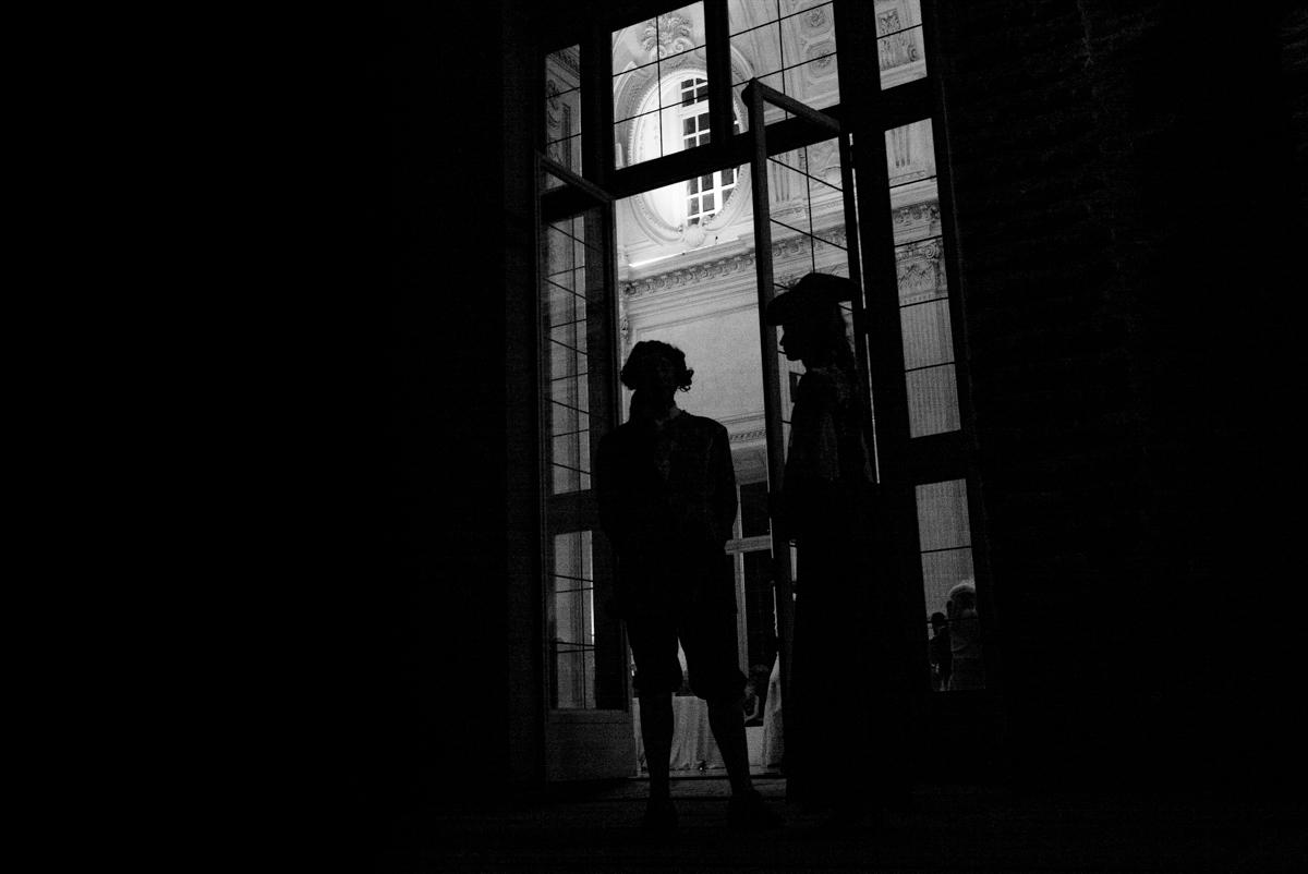 Leica Ambassador Beucci Eventi-06.jpg