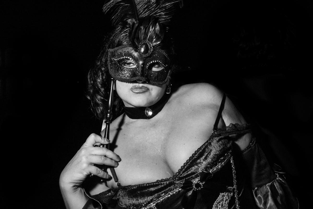 Leica Ambassador Beucci Eventi-15.jpg