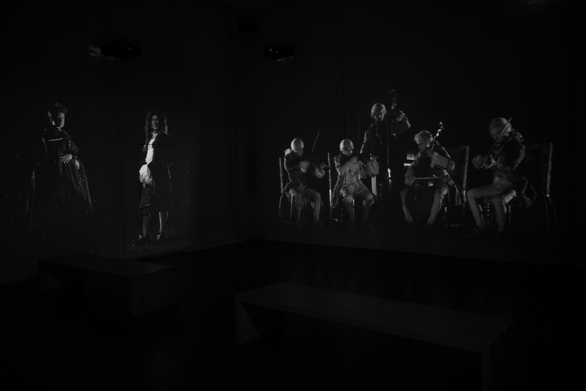Leica Ambassador Beucci Eventi-26.jpg