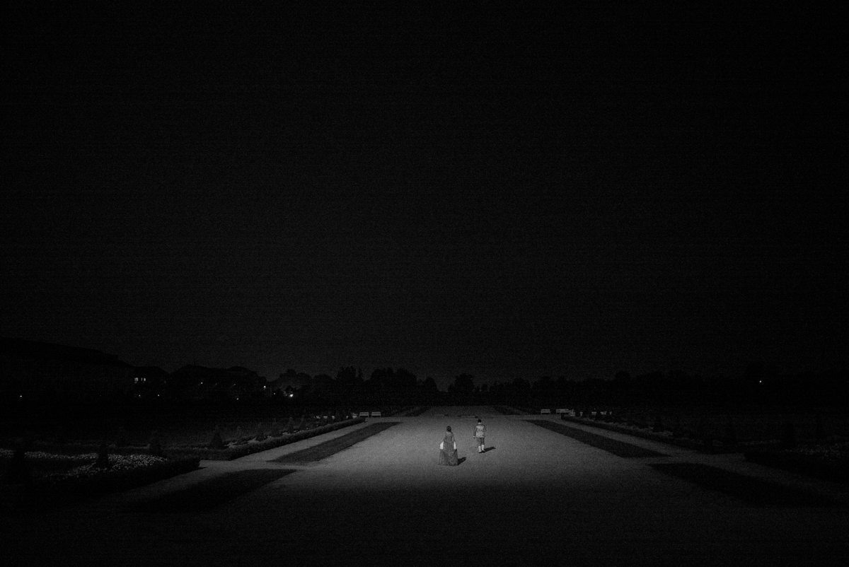 Leica Ambassador Beucci Eventi-33.jpg