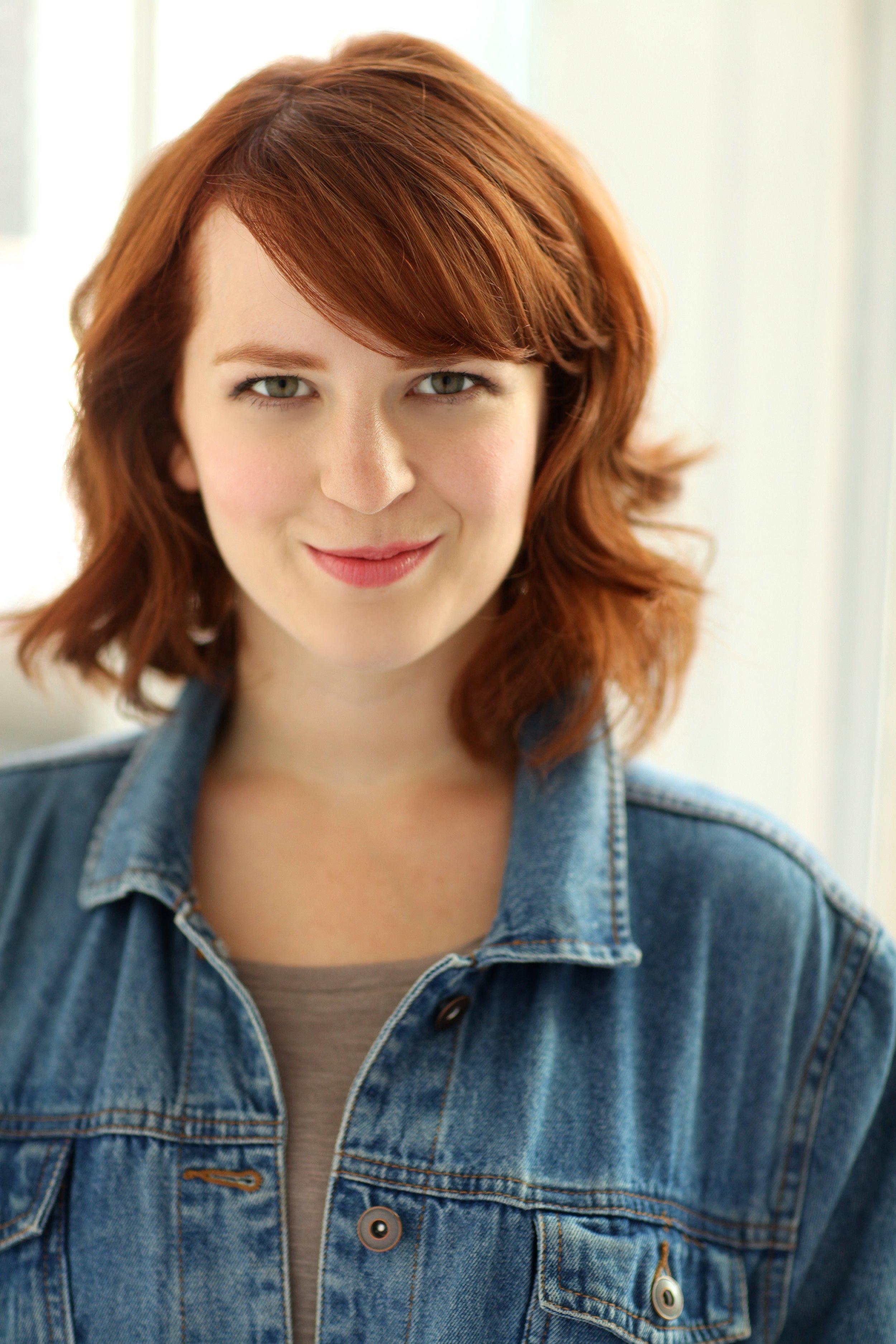Emily294.jpg