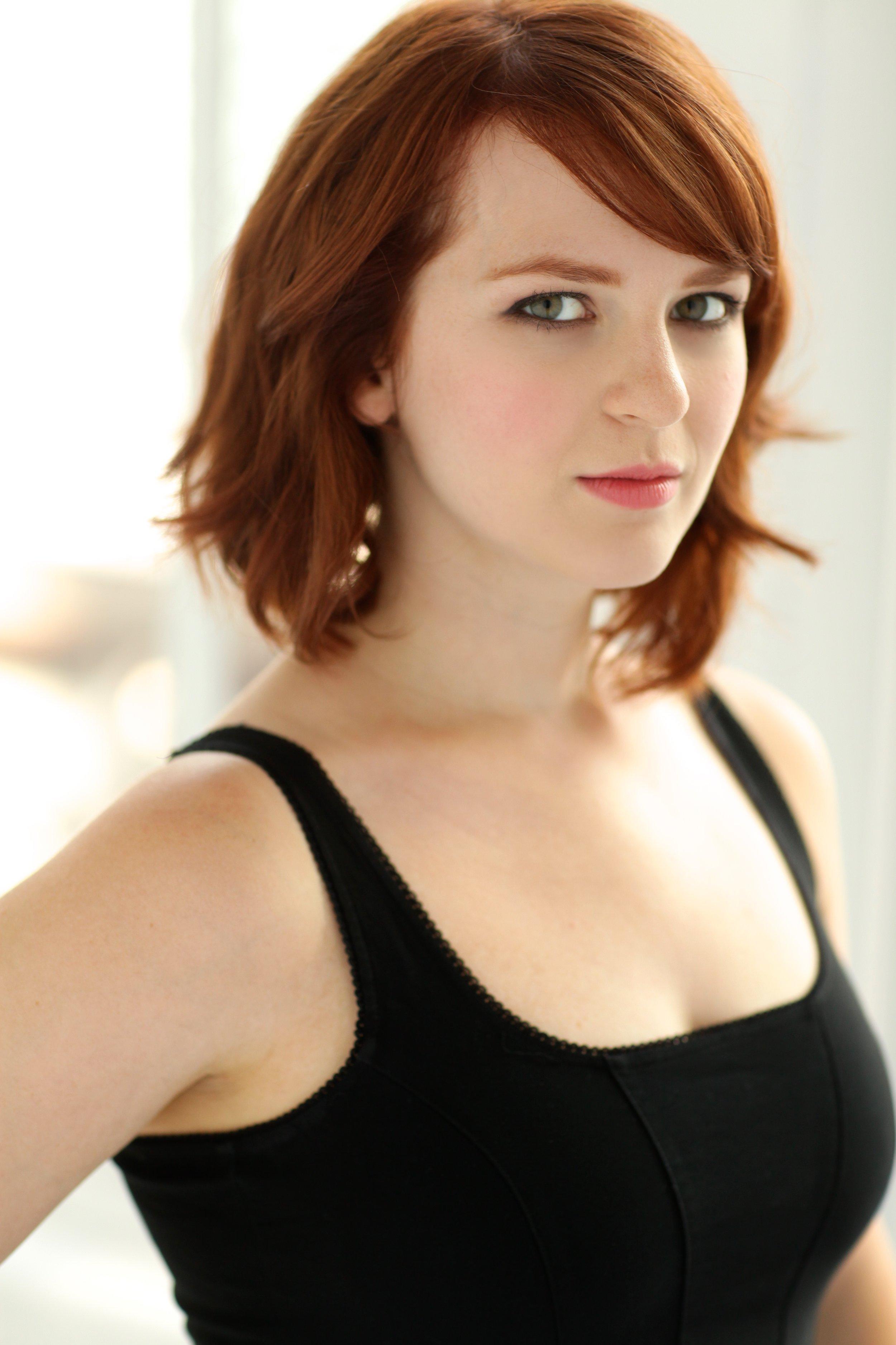 Emily366.jpg