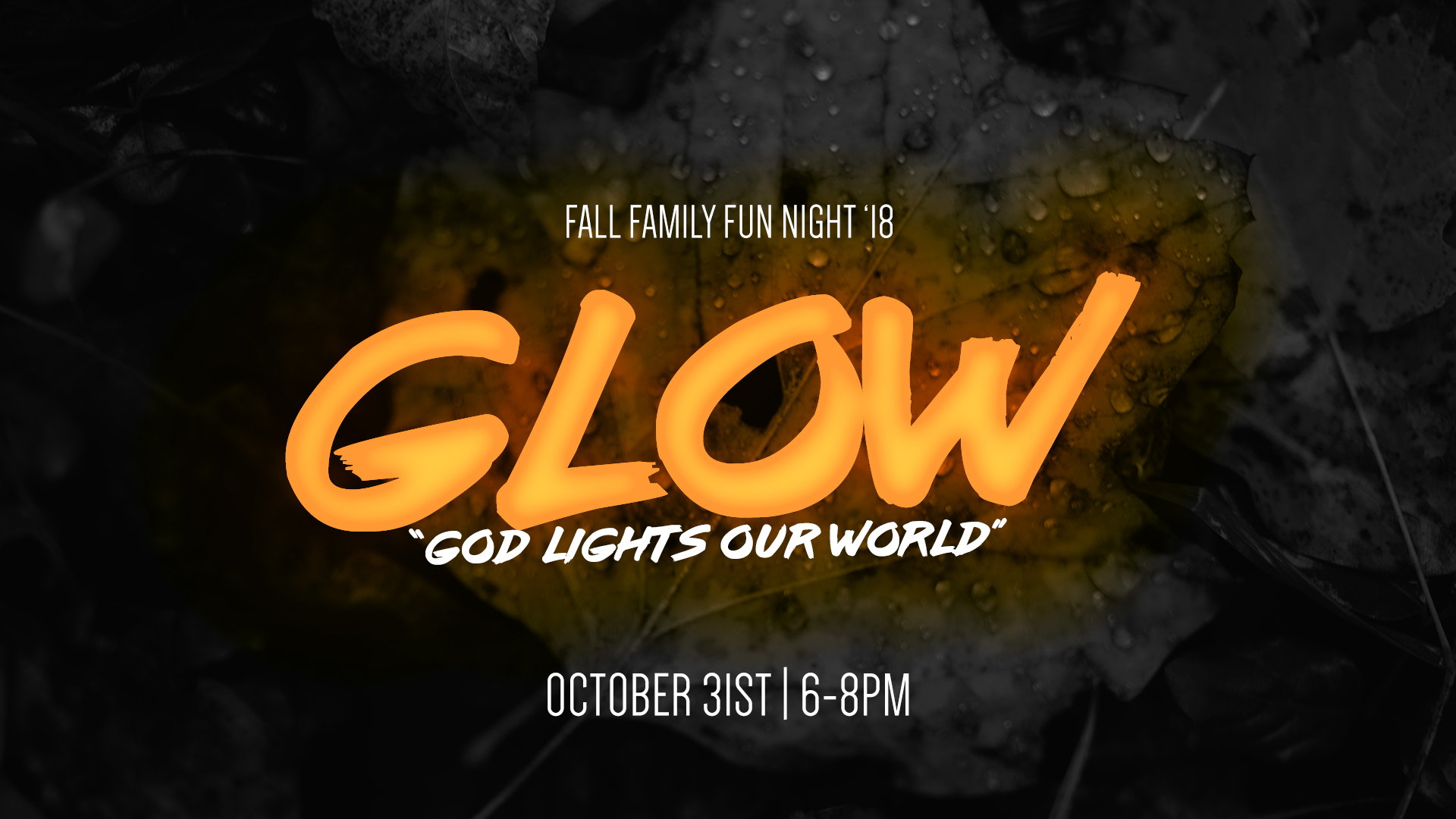fall fun night 18 glow.jpg