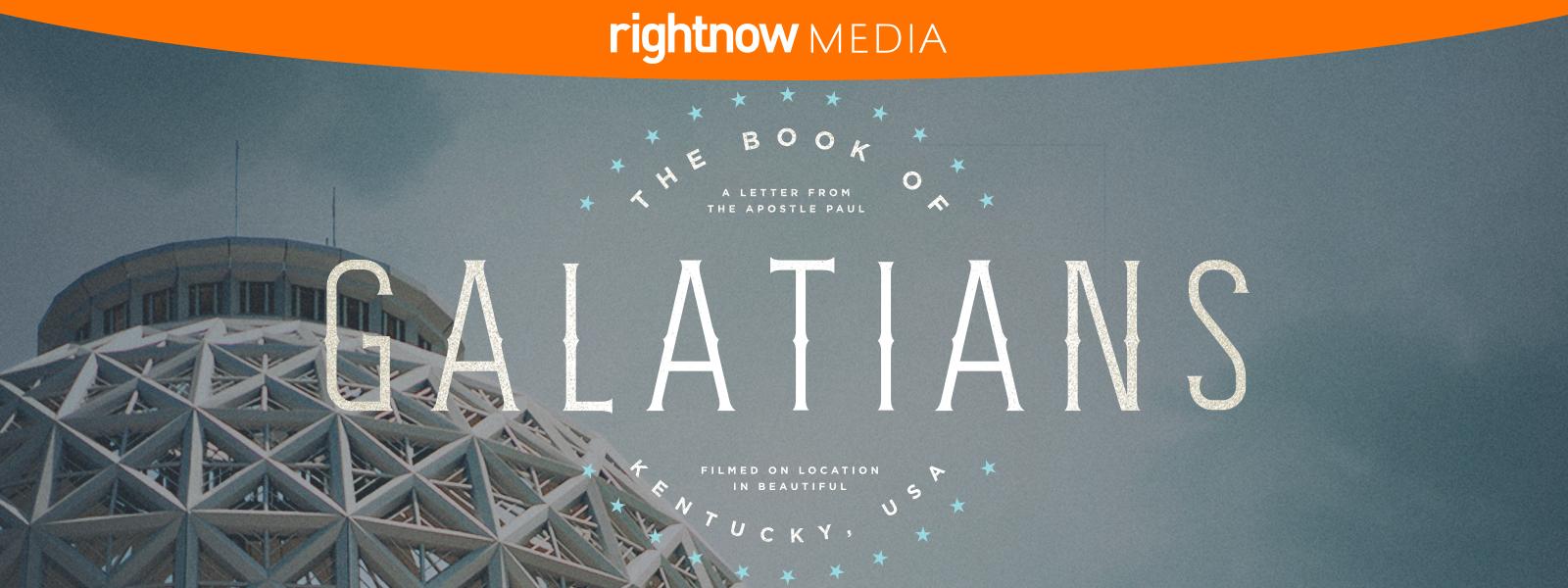 Galatians Title Image.jpg