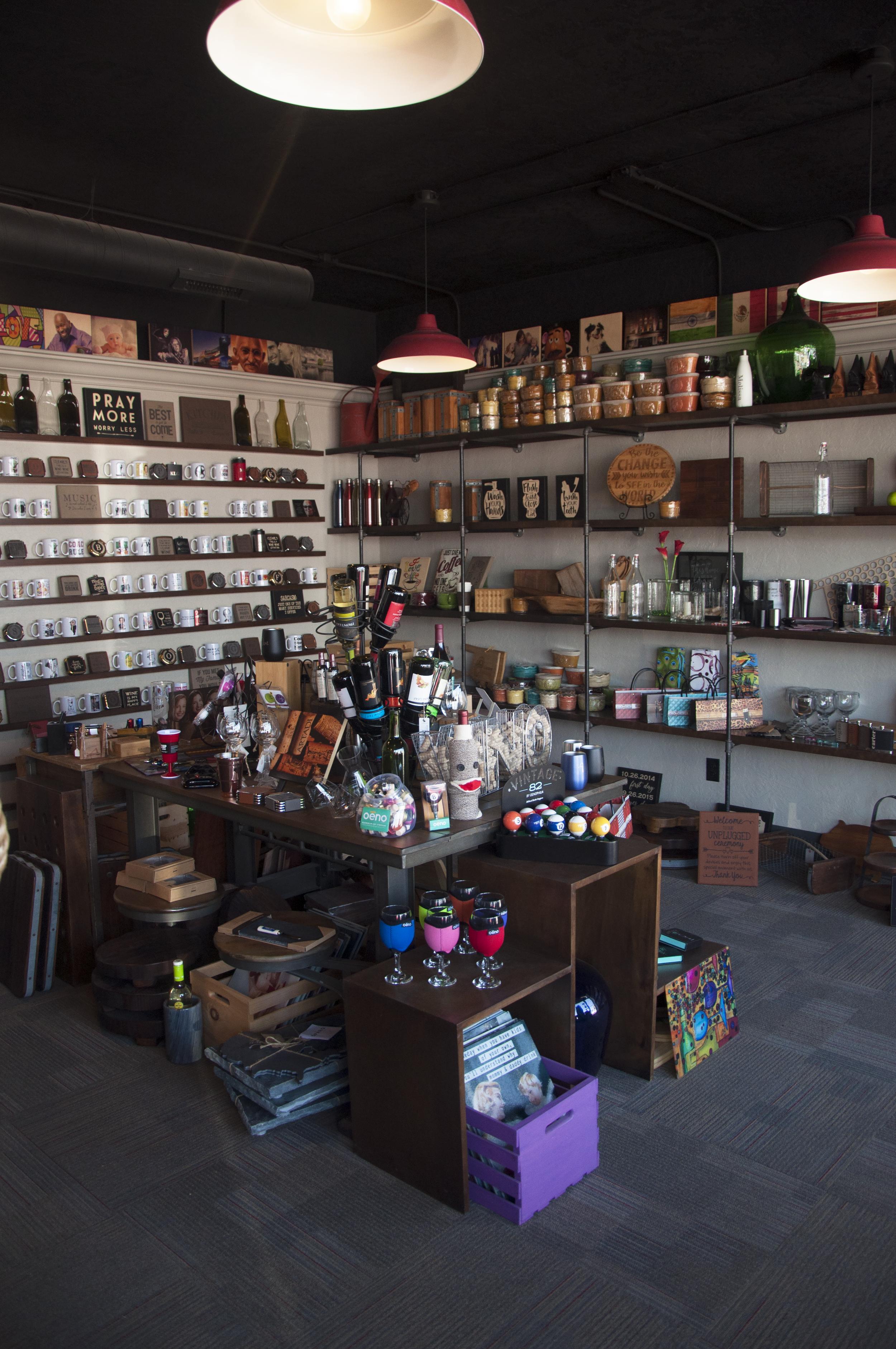 new shop2.png