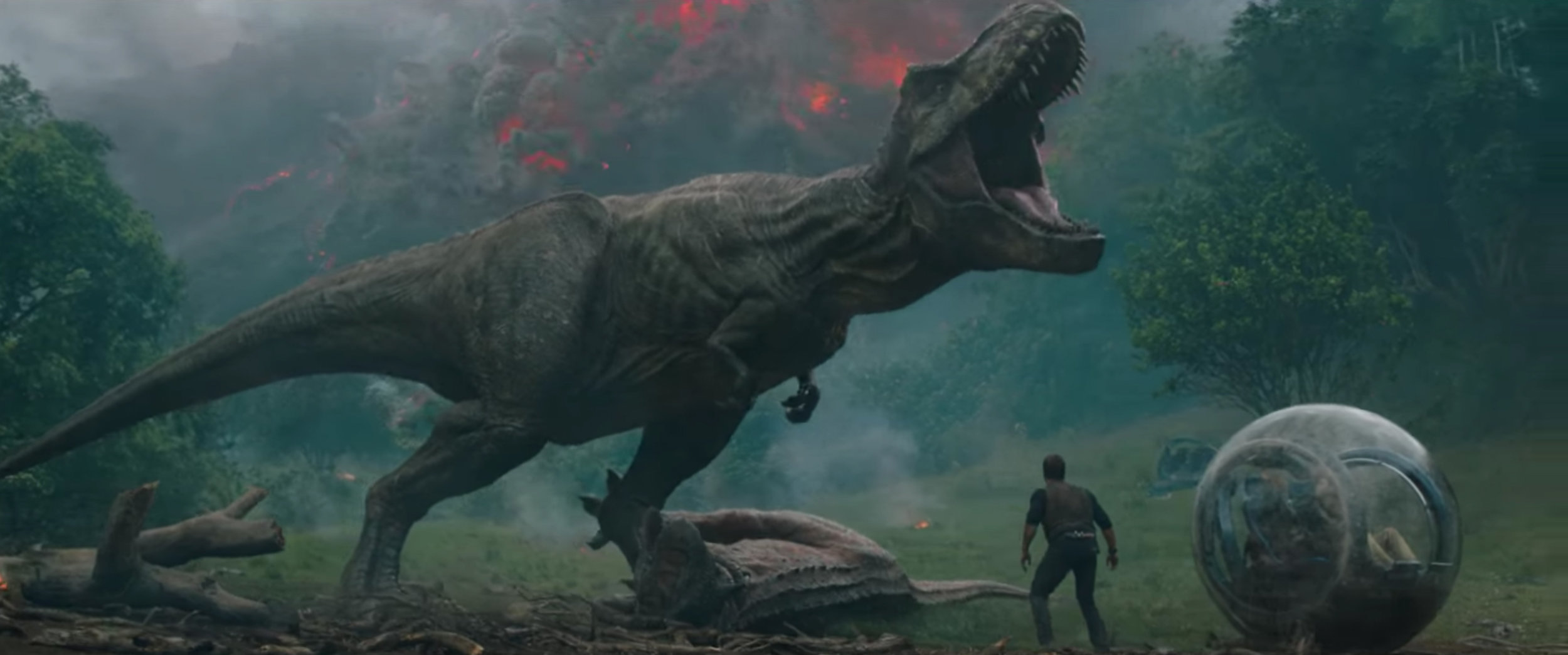 Phil-Earnest-Jurassic-World-2.jpg