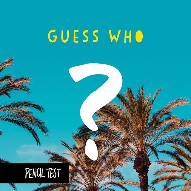 We are heading to LA! And guess what? We have a little game we wanted to play! Can you guess who we are filming??? We are filming 3 animators and recording VO's! We have not yet announced one of these animators or our amazingly talented narrator! :0) 🤭🤓