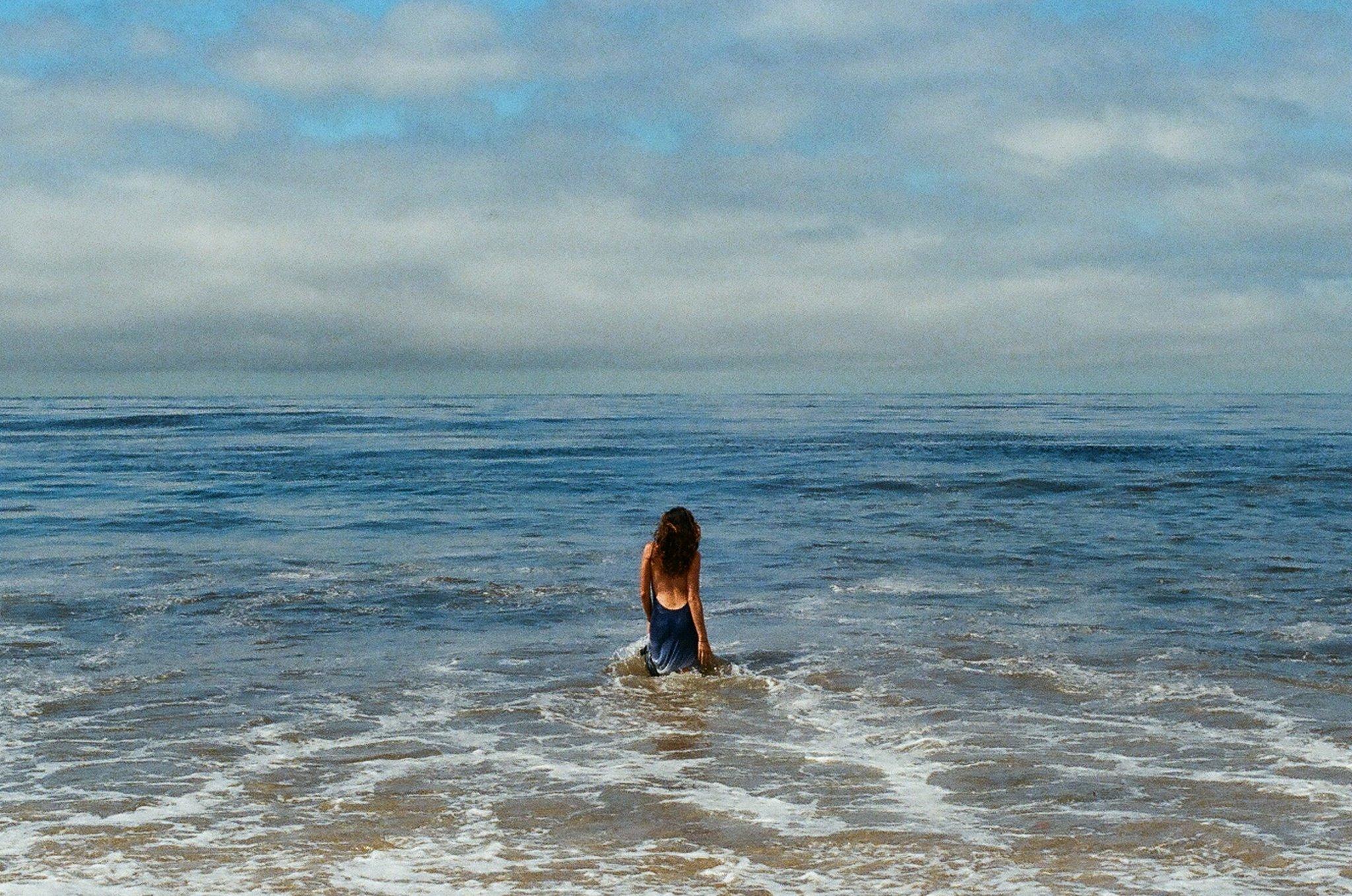 oceanoftiredhearts.jpg