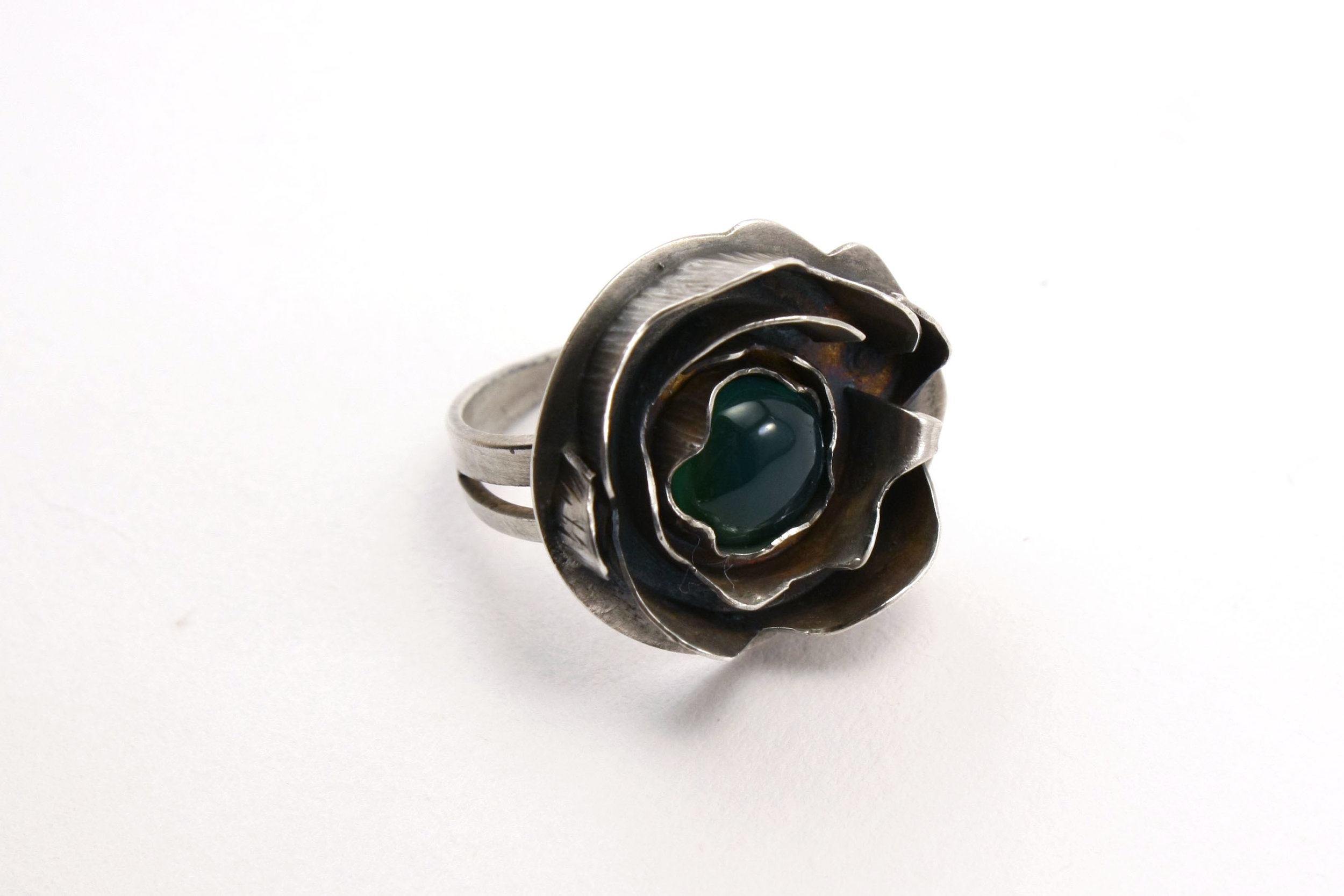 GREEN ROSE_SIZE7.jpg