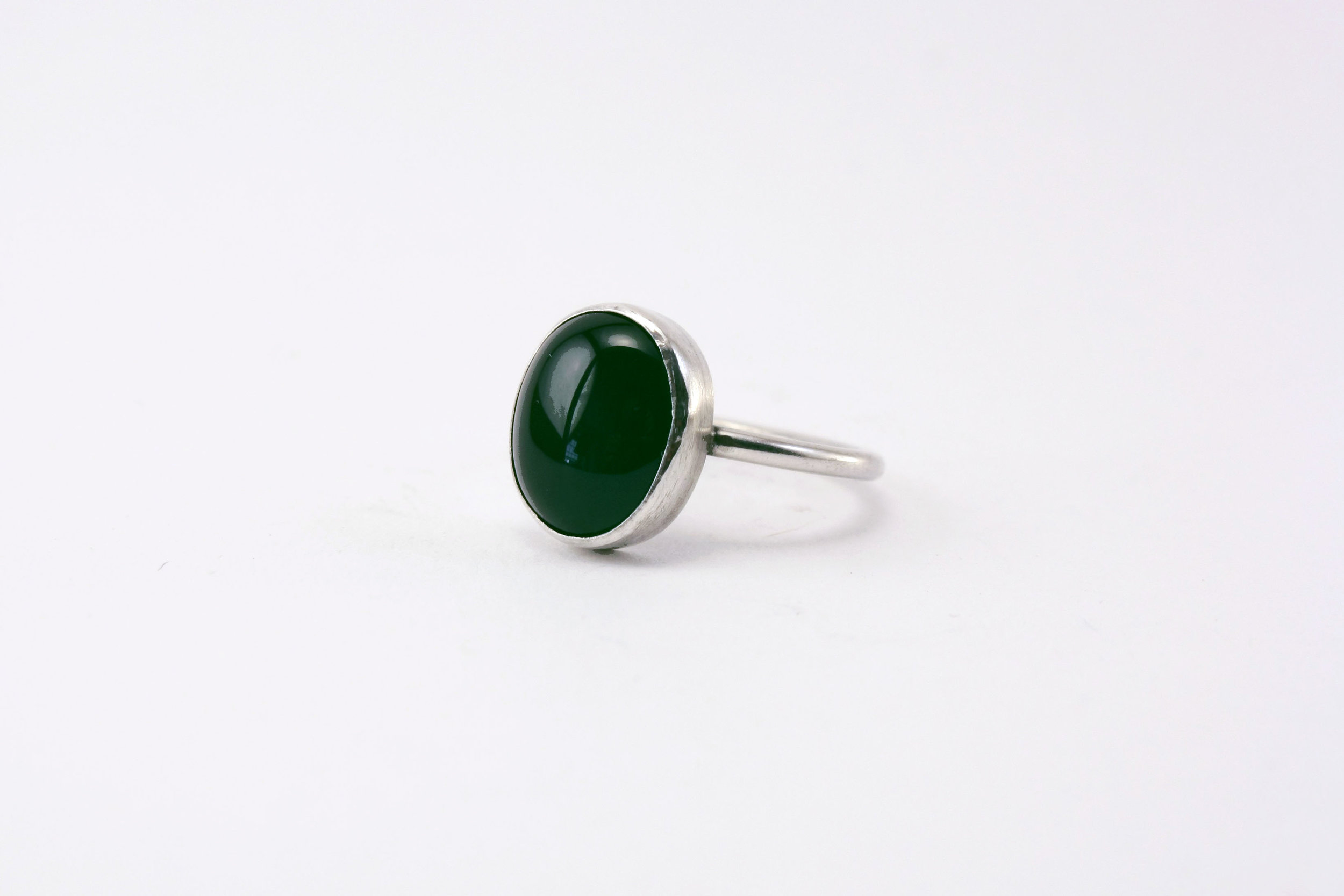 GREEN_RING_SIZE 5.5_2.jpg
