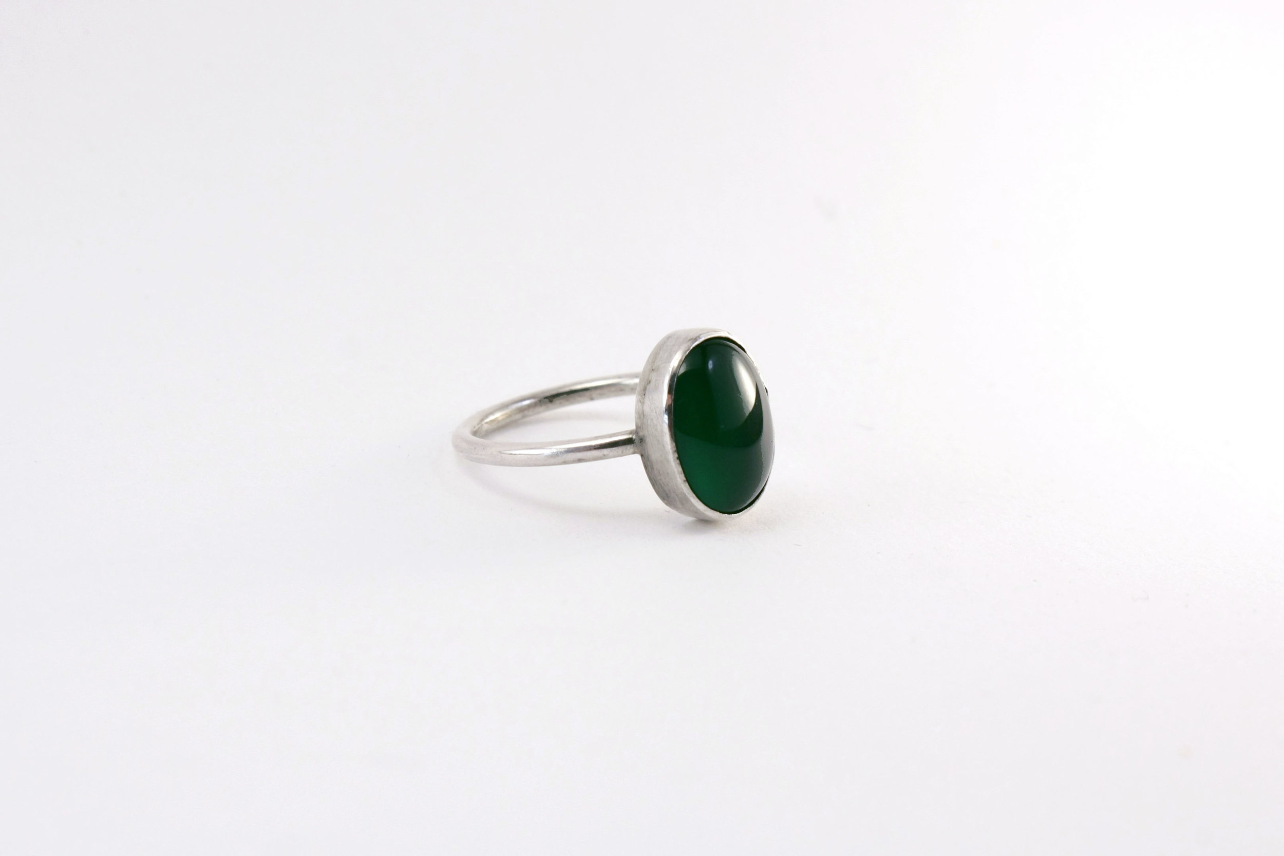 GREEN_RING_SIZE 5.5_3.jpg