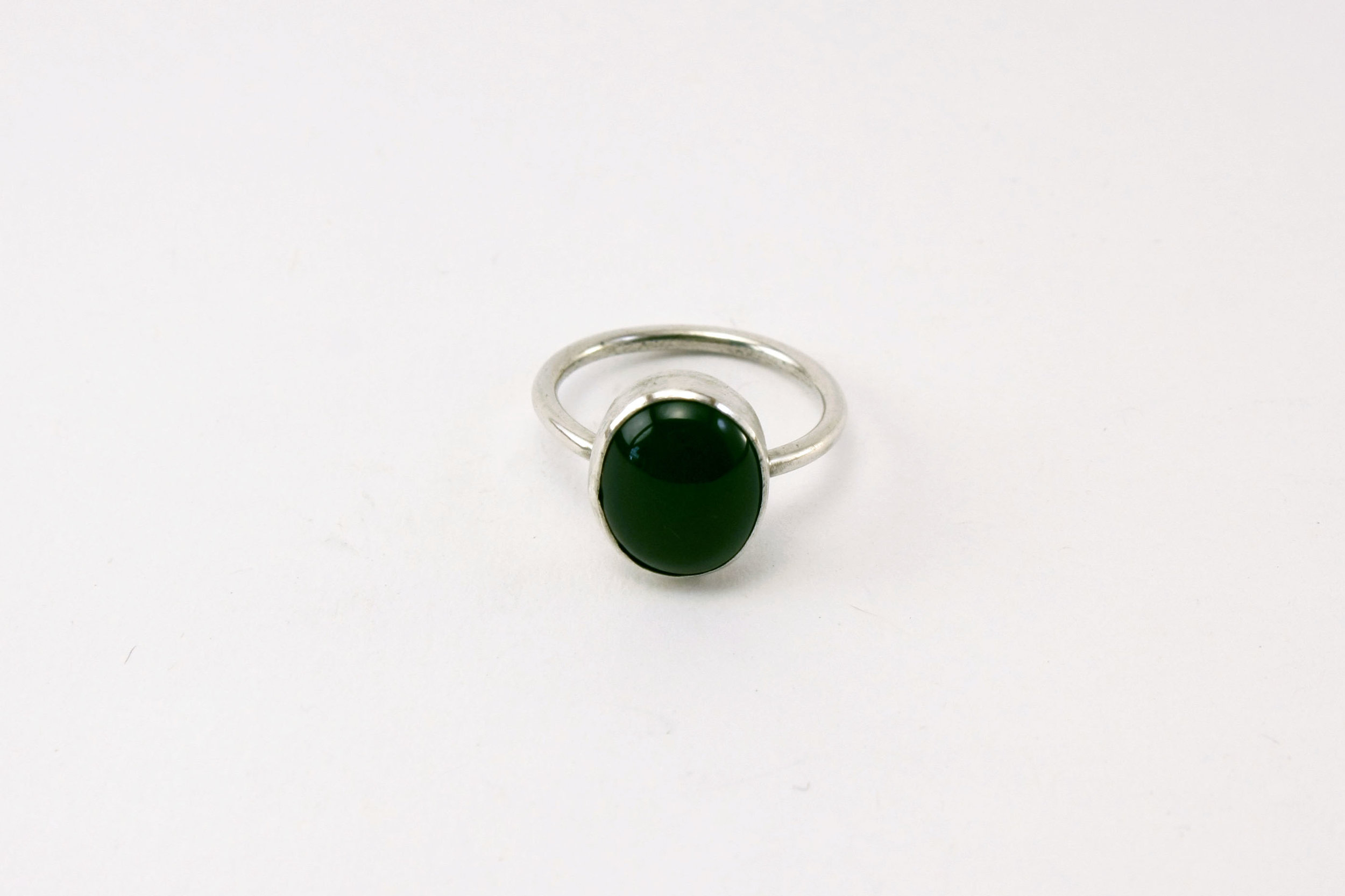 GREEN_RING_SIZE 5.5_4.jpg