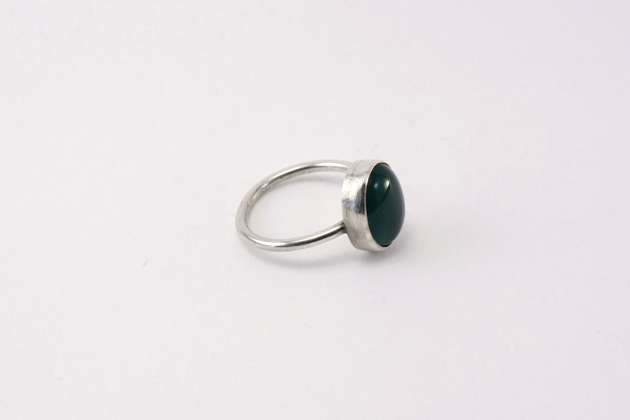 GREEN_RING_SIZE 5.5_5.jpg