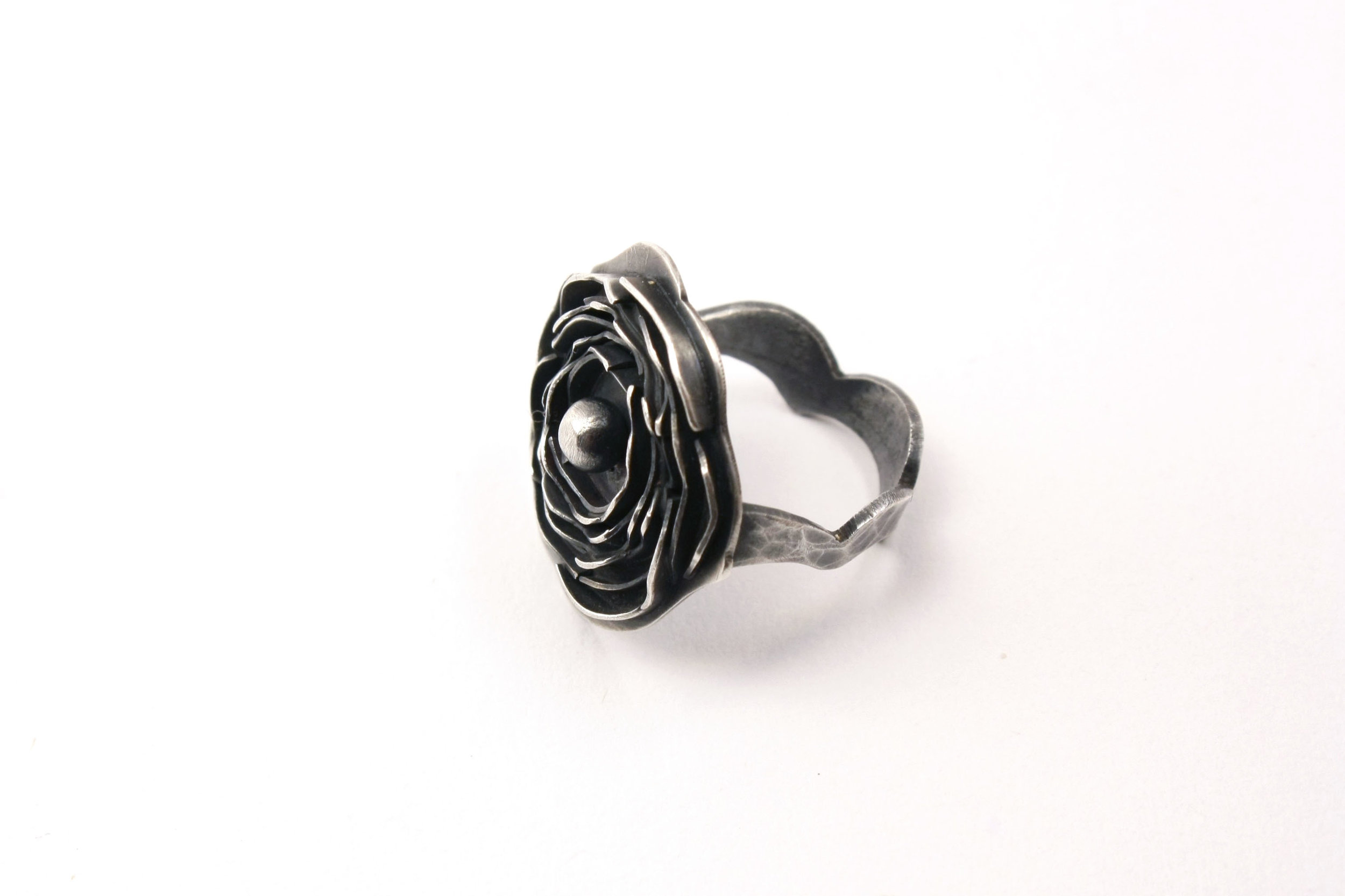ROSE_RING_SIZE4.75_2.jpg