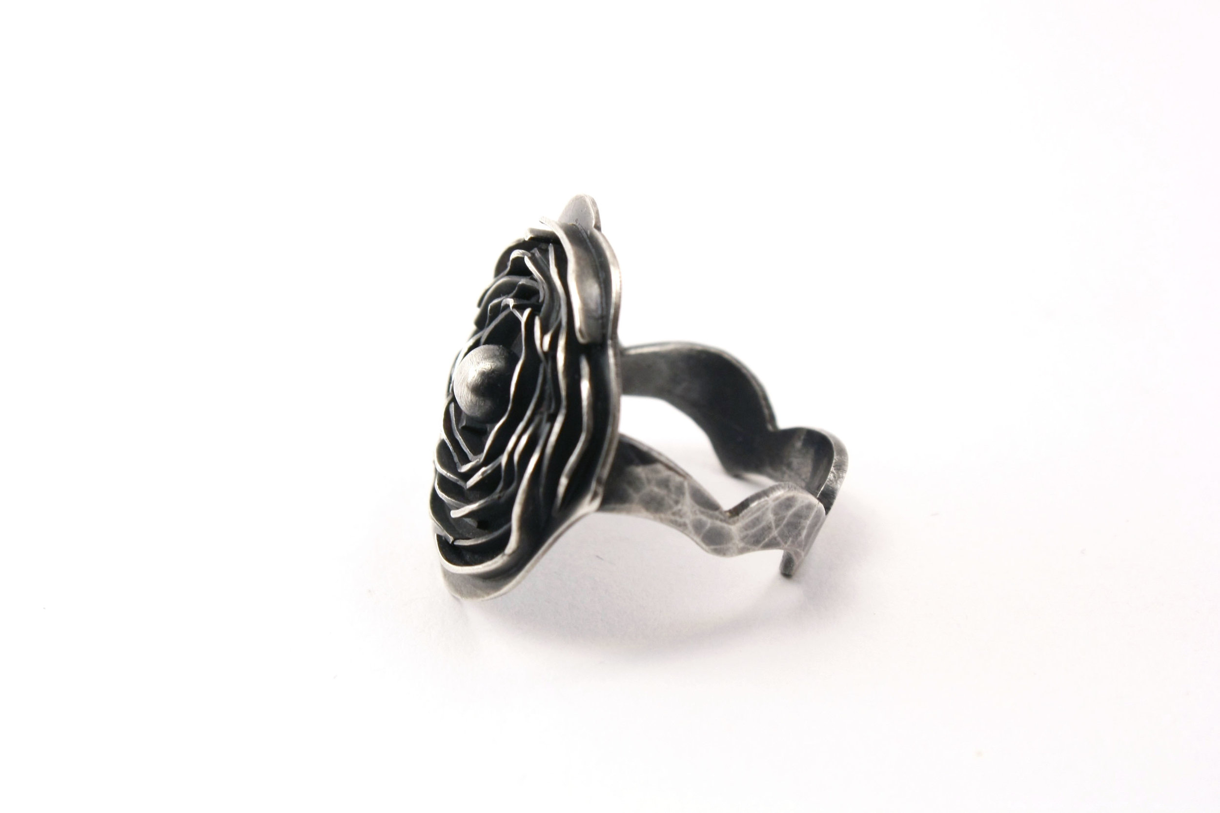 ROSE_RING_SIZE4.75_3.jpg