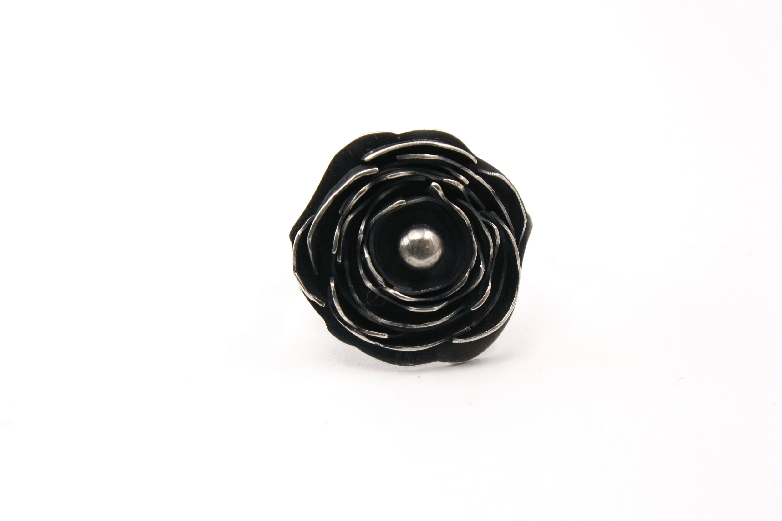ROSE_RING_SIZE4.75.jpg
